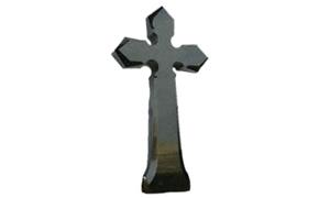 кресты из гранита